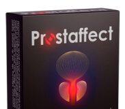 Prostaffect - para próstata - como aplicar - farmacia - Portugal