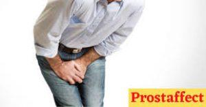 Prostaffect - para próstata - forum - capsule - criticas