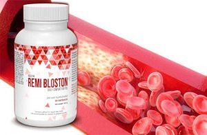 Remi Bloston - pomada - preço - farmacia