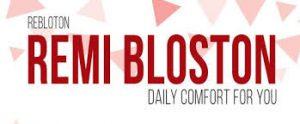 Remi Bloston - para hipertensão - preço - como usar - efeitos secundarios