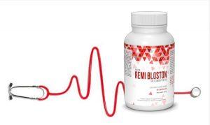 Remi Bloston - Amazon - onde comprar - Portugal