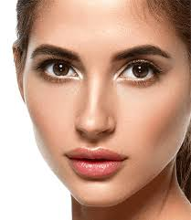 DermaCorrect - pele saudável - forum - Encomendar - como aplicar