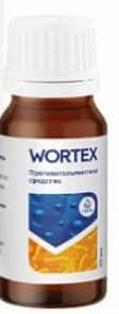 Wortex - forum - opiniões - criticas