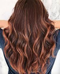Mikobelle - para o crescimento do cabelo - Amazon - onde comprar - funciona