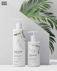 Mikobelle - para o crescimento do cabelo - criticas - capsule - efeitos secundarios