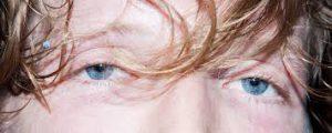 O.K. Look - melhor visão - preço - como usar - efeitos secundarios