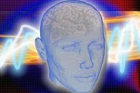 Neurocyclin - para melhor memória - preço - como usar - efeitos secundarios