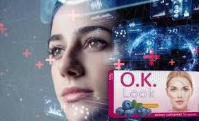 O.K. Look - criticas - opiniões - funciona