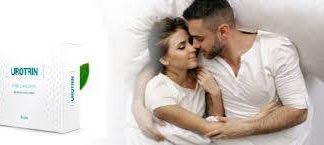 Urotrin - para a próstata - preço - como usar - efeitos secundarios
