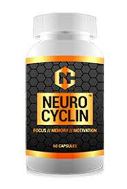 Neurocyclin - criticas - opiniões - funciona