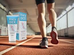 Varydex - para veias varicosas - como aplicar - preço - forum