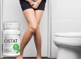 Cistat - para cistite - como usar - preço - Encomendar