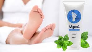 Myceril - para micose - preço - como usar - efeitos secundarios