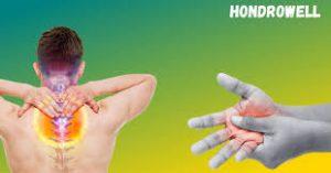 Hondrowell - para ossos e articulações - creme - Portugal - opiniões