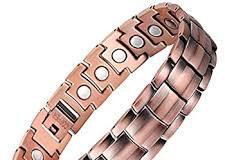 MagniCharm Bracelet - Amazon - onde comprar - Portugal