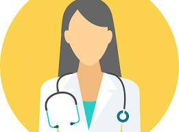 Germixil - contra parasitas - pomada - preço - farmacia
