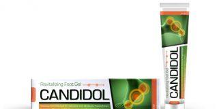 Candidol - como aplicar - preço - capsule