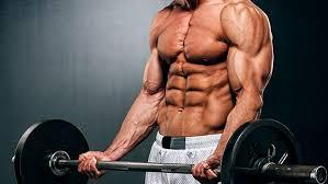 Truflexen Muscle Builder - Amazon - efeitos secundarios - Portugal