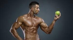 Truflexen Muscle Builder - onde comprar - funciona - como usar