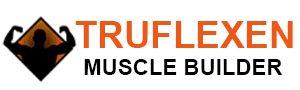 Truflexen Muscle Builder - para massa muscular - criticas - farmacia - capsule