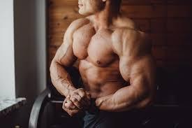 Truflexen Muscle Builder - para massa muscular - opiniões - comentarios - Encomendar