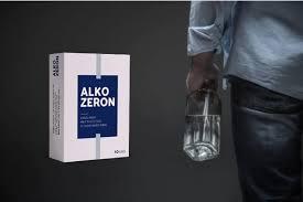 Alkozeron - para problemas com álcool - Amazon - pomada - como aplicar