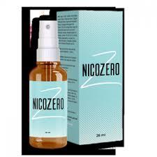 Nicozero - preço - farmacia - pomada