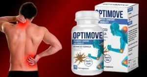 Optimove - capsule - Amazon - forum