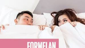 Formelan - opiniões - onde comprar - Encomendar