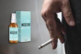 Nicozero - opiniões - onde comprar - Encomendar