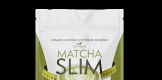Matcha Slim - para emagrecer - Amazon - efeitos secundarios - criticas