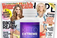 Keto Extreme Fat Burner - preço - farmacia - pomada