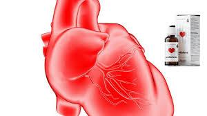 Cardioforce - no Celeiro - onde comprar - no farmacia - em Infarmed - no site do fabricante