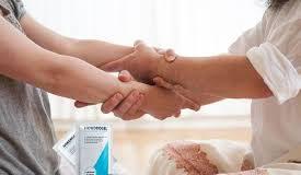 HondroGel - preço - criticas - forum - contra indicações
