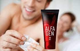 Alfagen - como tomar - como usar - funciona - como aplicar