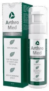 ArthroMed - no site do fabricante? - onde comprar - no Celeiro - no farmacia - em Infarmed