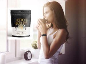Keto Bullet - achat - pas cher - mode d'emploi - comment utiliser?