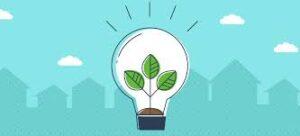 E-Energy - onde comprar - no Celeiro - no farmacia - no site do fabricante? - em Infarmed