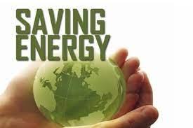 E-Energy - comentarios - opiniões - Portugal - testemunhos