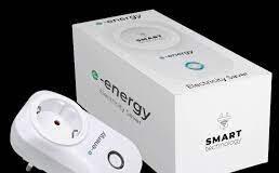 E-Energy - preço - contra indicações - forum - criticas